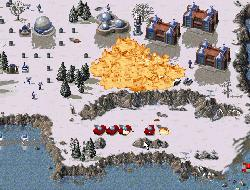 file_33167_command_conquer_red_alert_the_aftermath_002
