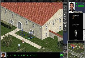file_33122_police_quest_swat_2_002