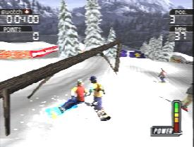 file_34178_cool_boarders_3_002