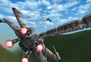 file_32836_star_wars_rogue_squadron_3d_002