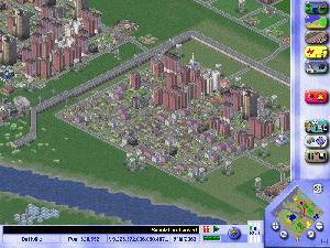 file_33107_sim_city_3000_002