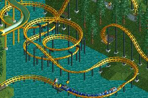 file_33104_rollercoaster_tycoon_002