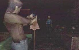 file_34100_silent_hill_002