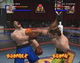file_32320_ready_2_rumble_boxing_002