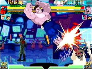 file_32221_marvel_vs_capcom_002