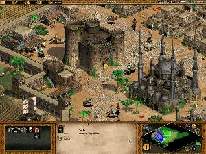 file_33168_age_of_empires_2_the_age_of_kings_002