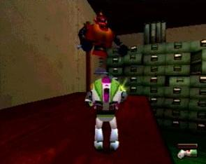 file_34079_toy_story_2_002