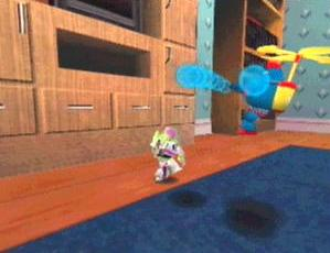 file_32609_toy_story_2_002