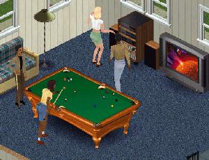 file_33112_the_sims_002