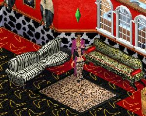 file_33113_the_sims_livin_large_002