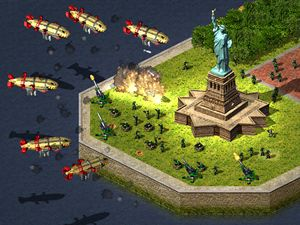file_33197_command_and_conquer_red_alert_2_002