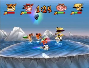 file_33993_crash_bash_002
