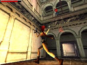 file_34077_tomb_raider_chronicles_002