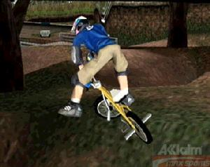 file_32311_dave_mirra_freestyle_bmx_002