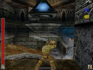 file_32807_rune_halls_of_valhalla_003
