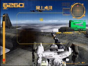 file_33319_armored_core_2_another_age_002