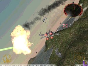 file_32399_star_wars_rogue_leader_rogue_squadron_ii_002