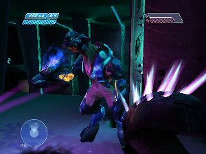 file_34283_halo_combat_evolved_002