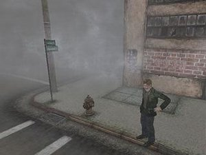file_34355_silent_hill_2_002