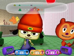 file_33567_parappa_the_rapper_2_002