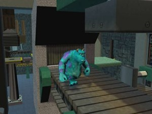 file_33436_monsters_inc_002