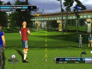 file_34423_outlaw_golf_002