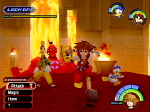 file_33635_kingdom_hearts_002