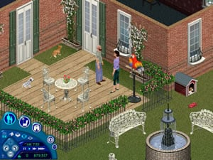 file_33117_the_sims_unleashed_002