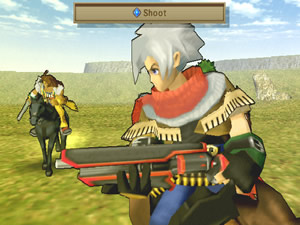 file_33647_wild_arms_3_002
