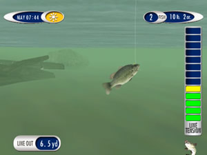 file_33733_sega_bass_fishing_duel_001