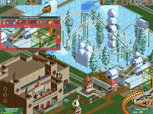 file_33102_rollercoaster_tycoon_2_002