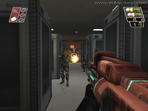 file_33467_red_faction_ii_002
