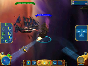 file_33296_treasure_planet_battle_at_procyon_002