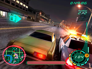 file_33593_midnight_club_ii_002