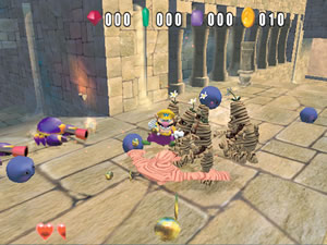 file_32407_wario_world_002