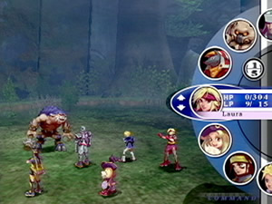 file_33646_unlimited_saga_002