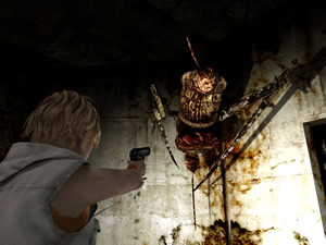 file_33557_silent_hill_3_002