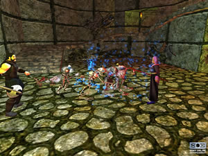 file_33044_eq_lost_dungeons_of_norrath_002