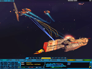 file_33233_homeworld_2_003