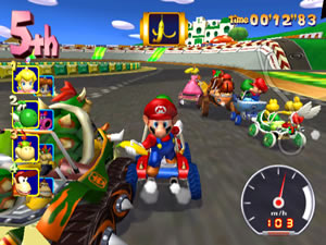 file_32419_mario_kart_double_dash_002