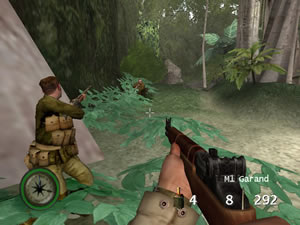 Game page 3watermelon gaming download