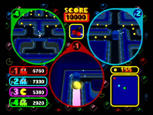 file_32381_pac-man_vs_002