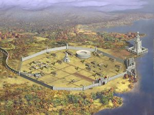 file_34484_civilization_3_002