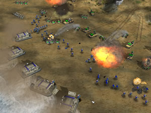 file_34485_command_and_conquer_generals_002