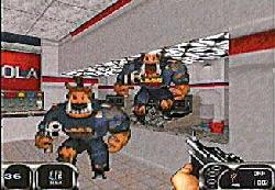 file_32559_duke_nukem_64_003