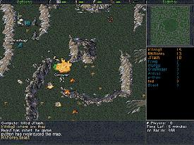 file_32677_command_and_conquer_sole_survivor_002