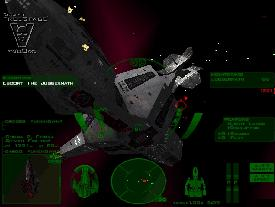 file_32698_descent_freespace_003