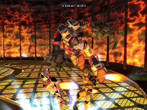file_32778_one_must_fall_battlegrounds_001
