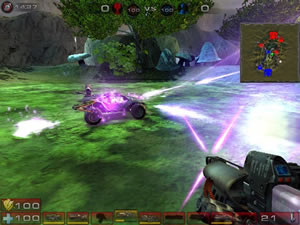 file_32862_unreal_tournament_2004_002