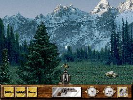file_33123_rocky_mountain_trophy_hunter_002